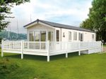 Thumbnail to rent in Atlas Image, Blue Anchor, Minehead