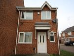 Thumbnail for sale in St. Alban Court, Gipton, Leeds