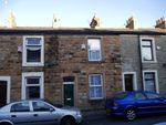 Thumbnail to rent in Higher Antley Street, Oswaldtwistle, Accrington