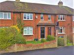 Thumbnail to rent in Oakdene Road, Uxbridge