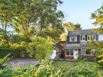Thumbnail for sale in Nine Mile Ride, Finchampstead, Wokingham, Berkshire