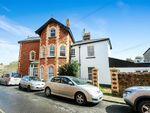 Thumbnail for sale in Palace Avenue, Paignton, Devon
