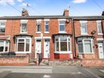 Thumbnail to rent in Park Road, Middlewich