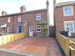 Thumbnail to rent in Alexandra Road, Uckfield, East Sussex