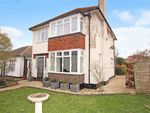 Thumbnail for sale in Lower Road, Orpington, Kent