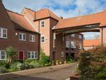 Thumbnail to rent in St. Andrew Place, York