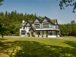 Thumbnail for sale in Dalriach House, Pitlochry, Perthshire