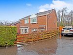 Thumbnail to rent in Mulberry Close, Chandlers Reach, Llantwit Fardre