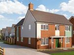 Thumbnail for sale in Bardon View, Bardon Road, Coalville, Leicestershire