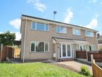 Thumbnail to rent in Holcot Road, Coalway, Coleford, Gloucestershire