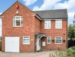 Thumbnail to rent in Latimer Gardens, Pinner, Middlesex