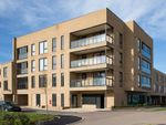 """Thumbnail to rent in """"Trinity Court"""" at Whittle Avenue, Trumpington, Cambridge"""