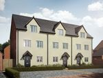 "Thumbnail to rent in ""The Stowe"" at St. James Way, Biddenham, Bedford"