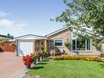 Thumbnail for sale in Copeman Road, Roydon, Diss