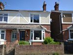 Thumbnail for sale in First Street, Langton Green, Tunbridge Wells, Kent
