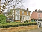 Thumbnail for sale in Richmond Road, Staines Upon Thames, Middlesex
