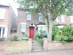 Thumbnail to rent in Marlow Road, Anerley, London