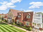 Thumbnail for sale in Home Court, Empingham, Rutland