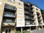 Thumbnail to rent in Penn Place, Northway, Rickmansworth