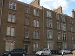 Thumbnail to rent in Blackness Road, Dundee