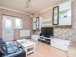 Thumbnail for sale in Commonside West, Mitcham