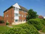 Thumbnail to rent in St. Leonards Close, Grays