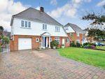 Thumbnail for sale in Eastgate Road, Tenterden, Kent
