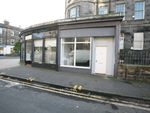 Thumbnail for sale in Summerside Place, Newhaven, Edinburgh