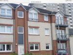 Thumbnail to rent in Saffronhall Gardens, Hamilton