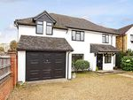 Thumbnail to rent in Institute Road, Marlow, Buckinghamshire