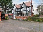 Thumbnail to rent in Park Lane, Castle Donington, Castle Donington, Derbyshire