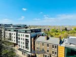 Thumbnail to rent in Market Road, London