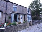 Thumbnail for sale in Lune Road, Lancaster