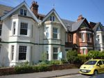 Thumbnail to rent in Walpole Road, Boscombe, Bournemouth