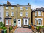 Thumbnail for sale in Courthill Road, Lewisham