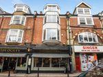 Thumbnail to rent in 43 Chertsey Road, Woking
