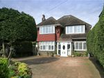 Thumbnail for sale in Coombe Gardens, West Wimbledon