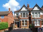 Property history Woodside Lane, North Finchley N12