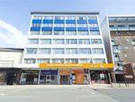 Thumbnail to rent in Bradshawgate, Bolton, Lancashire