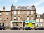 Thumbnail to rent in Cowane Street, Stirling Town, Stirling