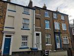 Thumbnail to rent in James Street, Scarborough