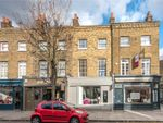 Thumbnail to rent in Cross Street, Islington