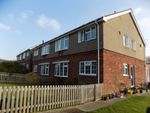 Thumbnail for sale in St. Andrews Way, Freshwater