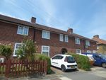 Thumbnail to rent in Canterbury Road, Morden