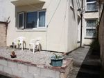 Thumbnail to rent in Station Road, Plymouth