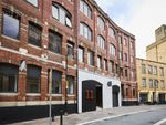 Thumbnail to rent in Westgate House, Womanby Street, Cardiff