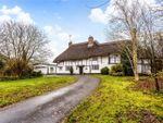 Thumbnail for sale in Brook End, Weston Turville, Aylesbury, Buckinghamshire