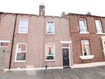 Thumbnail for sale in Westmorland Street, Denton Holme, Carlisle