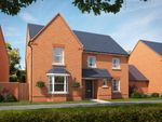 """Thumbnail to rent in """"Manning"""" at Stockton Road, Long Itchington, Southam"""
