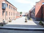Thumbnail for sale in Queens Brewery Court, 46 Moss Lane West, Manchester